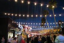 Downtown Disney FL