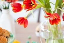 INSPIRE | Spring