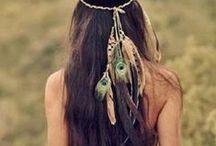 Hippie Love / by Modern Day Love Poet