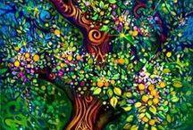 Celtic Mythology/Folklore Love / by Modern Day Love Poet