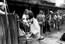 Caribou Ranch / Recording Studio, Nederland, CO, Dan Fogelberg, Elton John, Michael Jackson, America, Chicago, Kris Kristofferson,  / by Kim Thompson