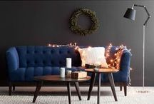 INSPIRE | The Holidays