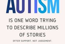 Asperger | Autismus / Diagnose Autismus | Tipps von Betroffenen | Autismus-Eltern, Asperger-Eltern | autistisches Kind, Asperger-Kind | Aspie
