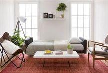 IDEAS | Airbnb Hosting