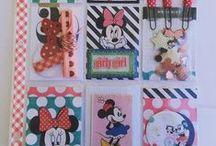 Pocket Letters / images for pocket letters and completed pocket letters