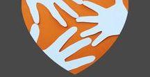 """Muttis Nähkästchen - Pins vom Blog / Pins vom Familienblog """"Muttis Nähkästchen"""": Leben mit Kindern, Reisen mit Kindern, Familienalltag, besondere Herausforderungen, Basteln mit Kindern und vieles mehr. muttis-blog.net"""