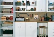 Organization: Home improvement / Organization, Organization ideas for the home, Organization diy, Organization for the garage, Home organization, Home organization ideas, Home organization declutter, paint colors, Paint colors for home