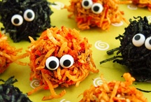 Halloween: Kids party / Halloween kids party, Halloween kids party decorations, Halloween kids party games, Halloween kids party ideas, Halloween kids party food, Kids Halloween party ideas, Kids Halloween party,