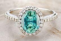 Put a Ring on it / by Malia Austin