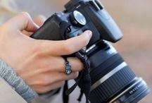 Photography Helps / by Maribeth Hinton