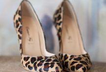 Happy Feet / by Marion Talbert