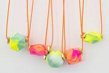 Colors-project / #inspiración #colores #colors #combocolor #pantone