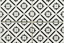Pattern / pattern, textile design