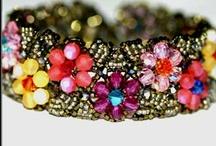 Bijoux & perles
