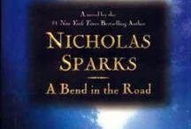Books Worth Reading / by Ali Haigis