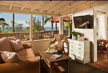 Diamond Collection Inns / The BedandBreakfast.com Diamond Collection is an exclusive group of professionally inspected and guest-reviewed luxury inns with extensive modern amenities.