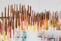 DiseÑo-Design / by Beatriz bEpE