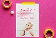 Tarjetas-Cards / #cards #lovelycard #stationary #tarjetas #papel #paper #scrapbooking