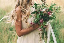 wedding / by Margaret Eck