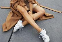 fashion / by Kate R