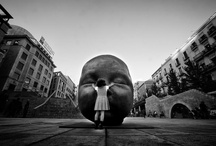 """""""¿Día o Noche?"""" / Concurso fotográfico con motivo de la exposición """"Antonio López en la Fundació Sorigué"""""""