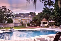 2012 Best of BedandBreakfast.com Awards / Explore the winners of the 2012 Best of BedandBreakfast.com Awards! There are 10 winning inns for the US, 10 for Canada, and 10 for international. The winners are based on traveler reviews from the past year.