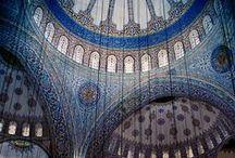 Cami - Mosque