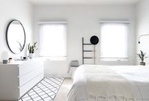 Home Decor: Ideas