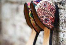 Shoe,Sapatos,...