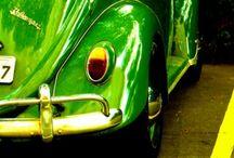 Green,grün,verde,vert