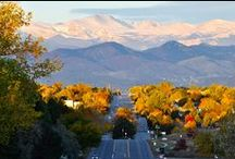 Best Places to Live 2014 / Fifty small American cities that have it all: healthy job markets, affordable homes, great schools, and loads of charm. Read more about the full #BestPlaces list at money.com/bestplaces.