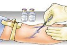 Nursing - Med-Surg