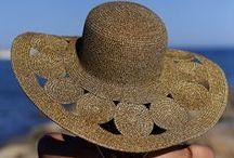 Chapeu,sombrero...