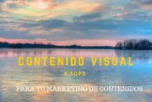 Post in Blog / Nuestro espacio para compartirte los artículos de nuestro blog Javier y Eva DiseñaTuMapa javieryeva.com/blog