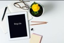 Blog Ideas / Blog Ideas | Blog topics | Blog Finds | Blog Planning | Bloggers Find great articles online supporting small business owners! We have great Blog Articles on various topics!