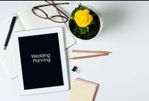 Wedding planning ideas / Wedding planning ideas, engaged, getting married, bride, shop wedding, Wedding planning is fun! We have a bunch of great vendors and tools! Event planning and wedding stationary and accessories.