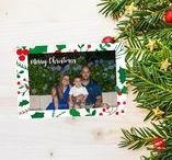 Christmas Ideas / Christmas Ideas, christmas prints, christmas, christmas cards, christmas decor