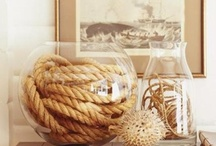 Decorations / by Brittany Hinkley
