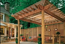 Outdoor - Design Ideas