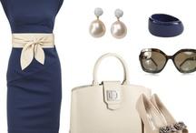 Fashionista / by Brittany Hinkley