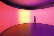 art&museum