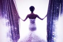 A Dream Prom / by Shan Ali