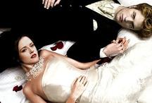 Wedding / by Scheri Manson