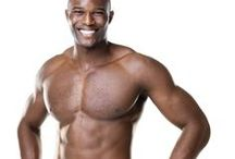 All About Him / Venus Concept treatments can offer a wide range of benefits for men, including skin rejuvenation, comfortable and long-lasting hair removal, acne and scar reduction, body shaping, and skin tightening.