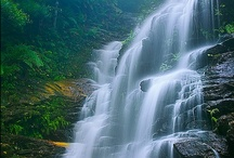 Photos - Waterfalls