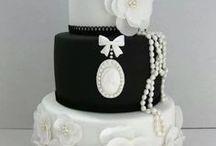Awsome Wedding Cakes / beautiful cakes