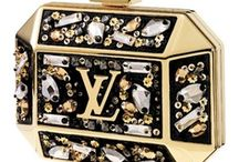 LOUIS VUITTON / all about LV