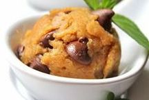 Bake me! (Healthy)