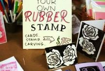 Crafts at CRAFTED / by CRAFTED at the Port of Los Angeles
