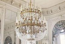 home || luxury